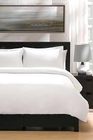 cal king duvet covers image of home hotel luxury percale king king duvet set white california