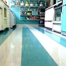 tile look vinyl flooring retro style vinyl flooring vintage tile flooring kitchen retro style vinyl retro pattern vinyl flooring tarkett vinyl tile flooring