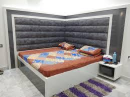interior design ideas for bedrooms. Sweet Bedroom Interior Design Ideas Interior Design Ideas For Bedrooms