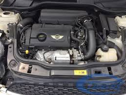 mini cooper r56 engine pictures to pin pinsdaddy mini