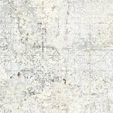 <b>Керамогранит Aparici Carpet Sand</b> Natural 59.2x59.2 59-2-x-59-2 ...