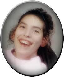 Jessica Crist Obituary - Death Notice and Service Information