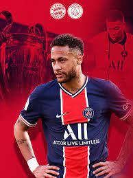 El primer entrenamiento de achraf hakimi. Opposition Profile Paris Saint Germain Fc Bayern