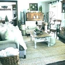se style rugs living room rug area at home ideas farmhouse farmhouse style kitchen rugs