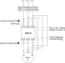 contactor and overload wiring diagram contactor chint contactor wiring diagram chint image wiring on contactor and overload wiring diagram