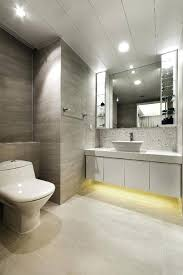 modern lighting for bathroom. Bathroom Lights Modern Endearing Lighting House Gallery Over For N