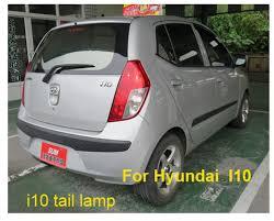 Across major cities of india. 92401 0x010 92402 0x010 Oem Auto Rear Tail Lamp For Hyundai I10 Spare Parts Buy Hyundai I10 Spare Parts I10 Tail Lamp Tail Lamp For Hyundai I10 Product On Alibaba Com