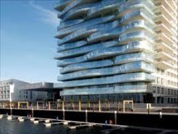 Troia Design Hotel Troia Design Hotel In Portugal Room Deals Photos Reviews