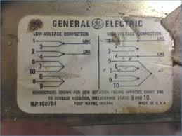 ge ptac wiring diagram model az35 wiring diagram ge ptac wiring diagram model az35 wiring diagram libraryge ptac wiring diagram wiring diagram schemage ptac