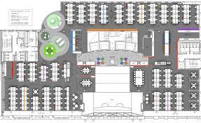 office furniture layout design. unique furniture plan view office layout with office furniture layout design