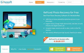 recover deleted photos in sd card