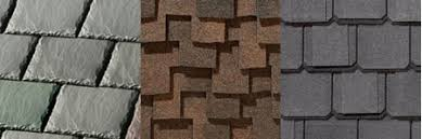 architectural shingles. Unique Shingles Architectural Shingles Simulate Natural Products Like Stone Wood And Slate Intended E