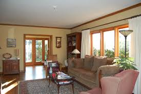 Living Room Archives Page Of House Decor Picture Paint Color Ideas - House interior colour schemes
