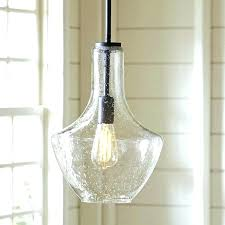 edison bulb pendant lighting bulb pendant lighting large size of pendant lights commonplace bulb light fixture