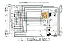 audi a ignition wiring diagram full size of reading wiring ms audi a ignition wiring diagram medium size of wiring diagrams online electrical explained how to audi a ignition wiring diagram