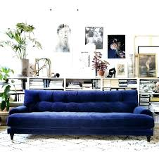navy blue couch s covers with white piping sectional sofa