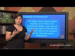 writing examining act essay examples brightstorm act prep