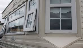 vinyl replacement windows for mobile homes. Replacement Windows For Mobile Home Vinyl 38298 Cavareno Inside Prepare 11 Homes