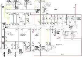2003 isuzu npr gas truck relay wiring diagram brandforesight co isuzu nqr wiring diagram index listing of wiring diagrams
