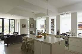 Edwardian House Interior Design Edwardian DIY Home Plans Database - Edwardian house interior