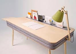 3 wood-and-foam-desk-work-table