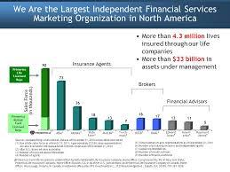 primerica life insurance canada address 44billionlater