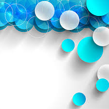 blue and white background design. Delighful Design Blue Bubble Vector Background Design To And White Background Design S