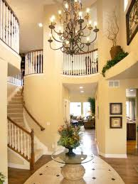 large foyer lighting chandeliers for modern entryway lighting industrial entry large foyer chandelier lighting