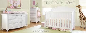 pink nursery furniture. Baby Cribs \u2013 Crib Sets Pink Nursery Furniture