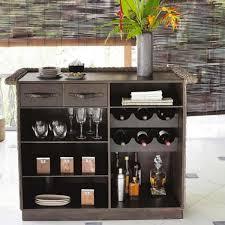 Home Bar Ideas  Best Home Bar Furniture Ideas Plans  Home Bar Bar Decorating Ideas For Home