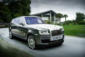 2018 rolls royce suv. beautiful royce 2018 rolls royce suv prices and rolls royce suv 2