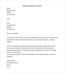 Best Solutions Of Reference Letter Format Doc Formatreference