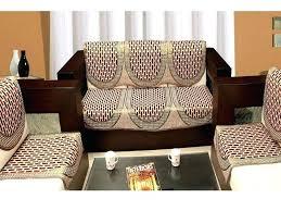 full size of 3 seater sofa covers australia ikea singapore cover home decor modern ideas inside