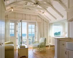 Cottage Design Ideas castle hill beach cottage a small beachside cottage in newport rhode island