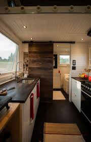 Small Picture 198 best tiny home images on Pinterest Small houses Tiny house