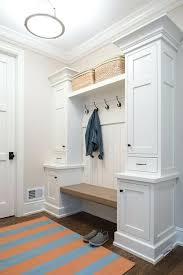 orange and blue stripe mudroom rug mud room good rugs mudroom mud room rug