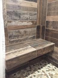 full size of interior design tiles in the shower floor and shower tile tile my