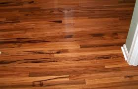 hardwood flooring costs per square foot installed how much is