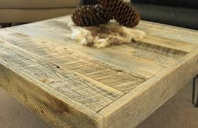 Cool Reclaimed Wood Square Coffee Table Uncategorized Classic Reclaimed  Wood Square Coffee Table