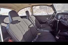 baja bug interior related keywords suggestions baja bug interior 1968 volkswagen beetle interior pictures cargurus