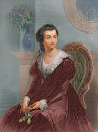 abigail adams essay wendell berry essay wendell berrys use of  untitled on emaze abigail adams is famous for melting down her pewter dinnerware and household items abigail adams essay