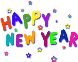 happy new year 2015 png. Perfect New Chappy New Year 2015 Png Transparent Pictures Inside Happy A