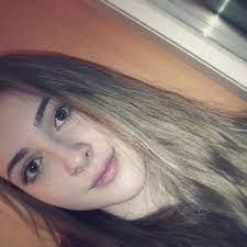 Karin Oneal Facebook, Twitter & MySpace on PeekYou
