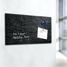 dry erase wall pops wpe0981 black calendar decal decals target dry erase wall