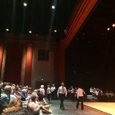 Memminger Auditorium 36 Fotos Y 10 Reseñas Salas De
