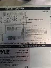 2003 hyundai tiburon radio wiring diagram awesome wiring diagram 19 2004 Hyundai Sonata Fuel System Wiring Diagram 2003 hyundai tiburon radio wiring diagram awesome wiring diagram 19 excelent hyundai tiburon radio wiring diagram