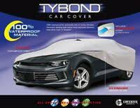 Barrett Jackson Car Cover Size D 10794 Ebay