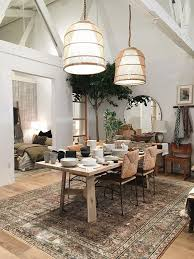 Dining Room And Living Room Fascinating Shoppe Is Doper Amber Interiors Retail Shop Interior Design