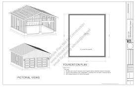 g free garage building plans on selincaglayan com free garage building plans selincaglayan com