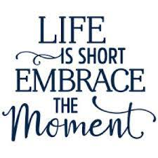 embrace the moment - The StageAgent ShowStopper